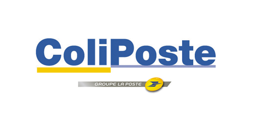 COLIPOSTE