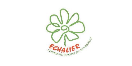 echalier