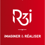 logo-r3i
