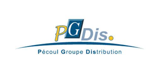 pgdis