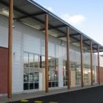 BRICORAMA Aménagement extérieur/intérieur - Beaumont 63