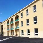 Ecole ST THOMAS D'AQUIN à MORNANT 69