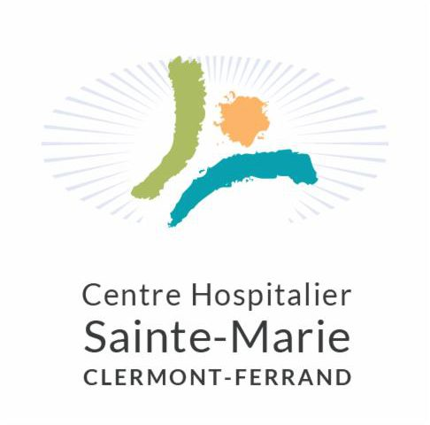CHSM Clermont- Ferrand (63)