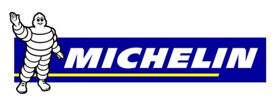 M.F.P.MICHELIN - Création de 21 quais, extension de bureaux et locaux sociaux à Rouvignies (59